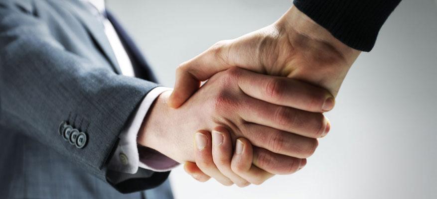 Ευκαιρίες Συνεργασίας